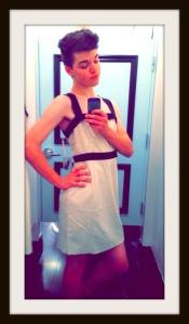 Leelah-Alcorn-dress-cropped-in-frame