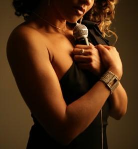 mic love