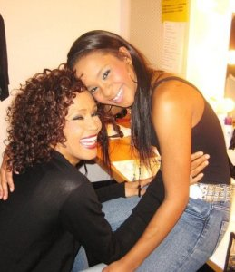 whitney_and_bobbi_kris_27